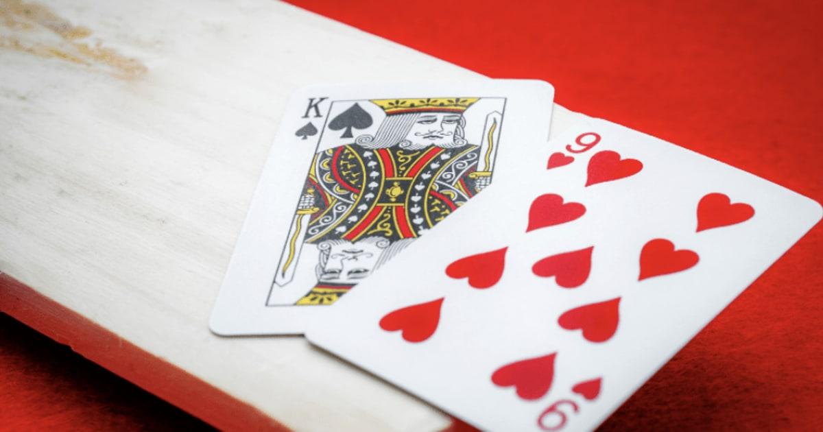 Don't Pass Bet: Die neue Geheimwaffe unter Craps-Spielern